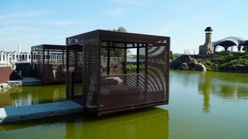 bungalo-potoki-house (10)