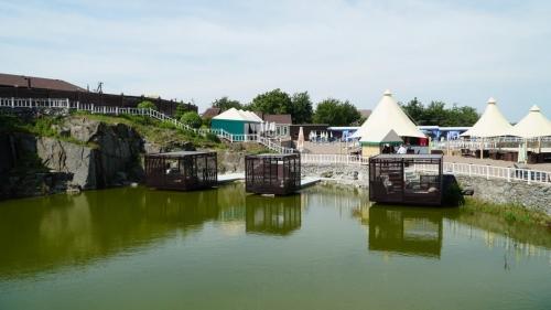bungalo-potoki-house (14)