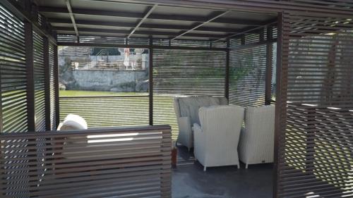 bungalo-potoki-house (9)