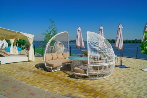 spa-alleya-potoki-house-03-07-20 (9)