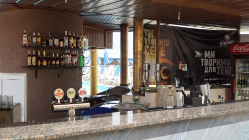 aqua-bar-potokihouse (11)