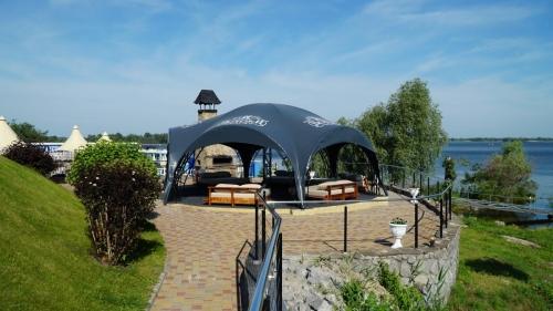 vip-potoki-house (10)