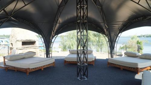 vip-potoki-house (5)